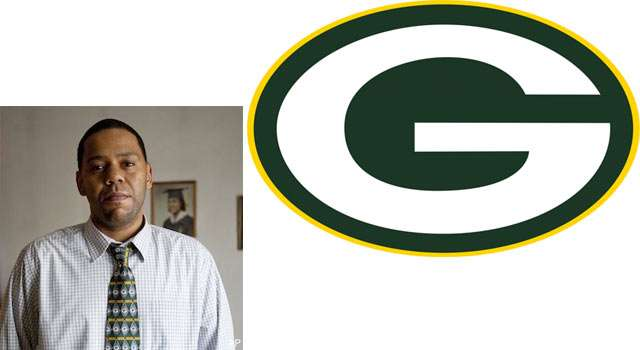 Packers Fan Is Thriving In New Job After Firing
