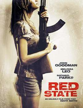 Movie Review: Red State