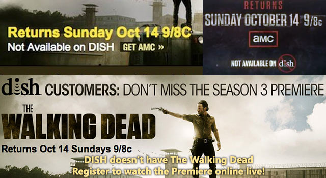 walkingdeaddish