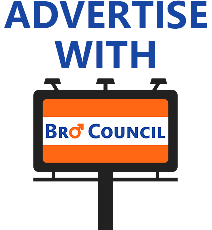 Advertise with Bro Council