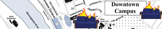 wvu-couch-burning-map