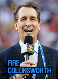 fire-collinsworth