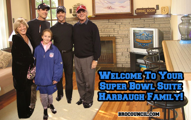 harbaugh-couch