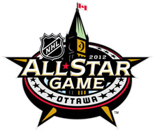 nhl-all-star-game