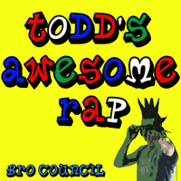 todds-rap-cover