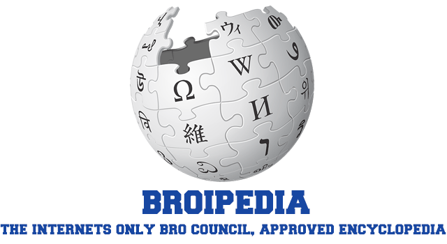 broipedia-header