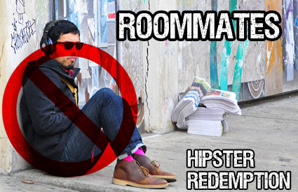 roommates-hipster