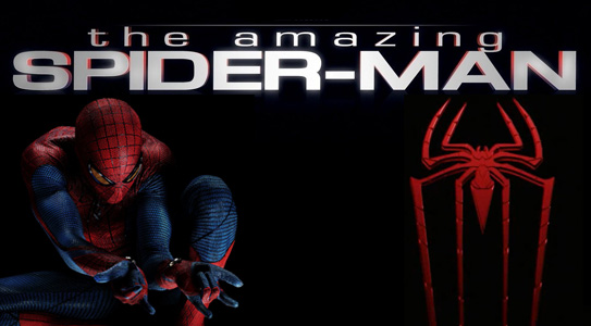 spiderman-trailer-header