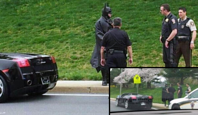 batman-pics-pulled-over