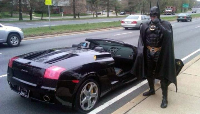 batman-pulled-over
