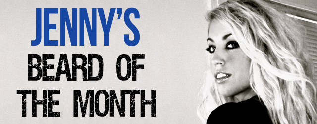 jennys-beard-of-the-month