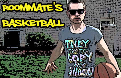 roommates-basketball