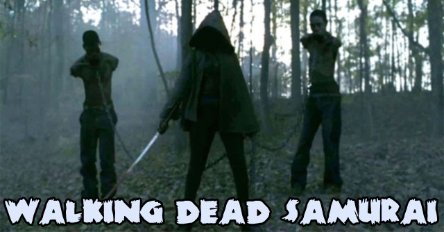 walking-dead-samurai