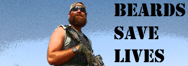 beards-save-lives
