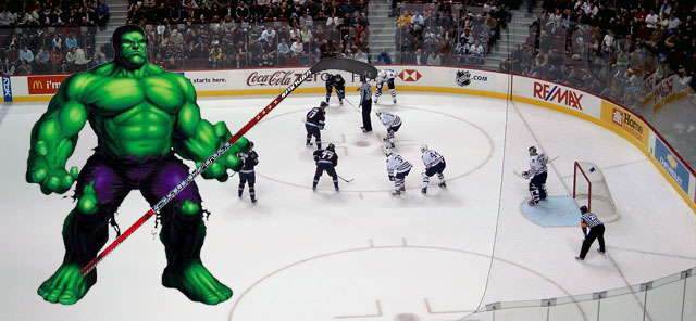 hulk-hockey