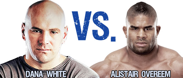 overeem-vs-white