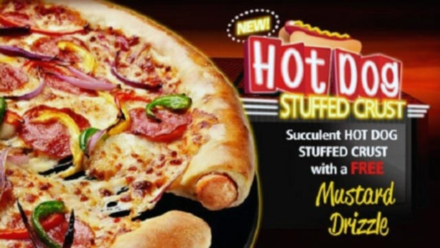 pizza-hut-hot-dog