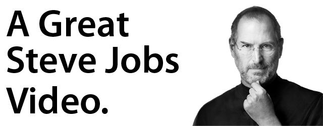 steve-jobs-great-video