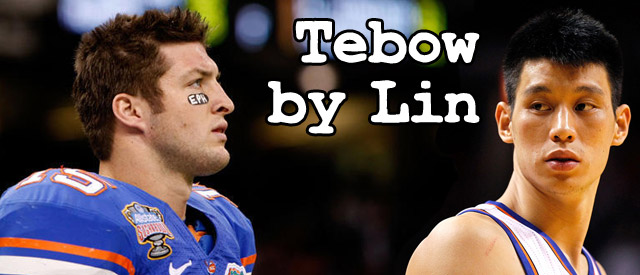 tebow-by-lin