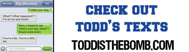 todd-texts-announce