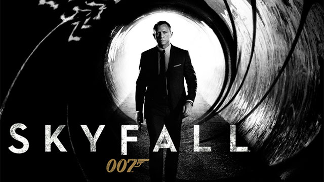 bond-skyfall