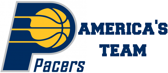 pacers-americasteam