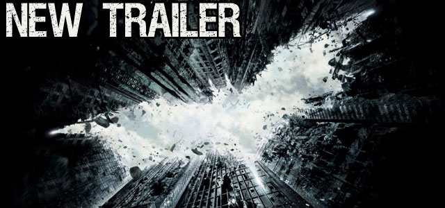 rise-dark-knight-trailer-3