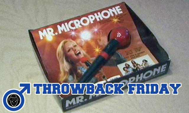 throwback-friday-mr-microphone