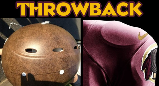 washington-redskins-throwback