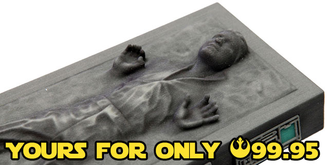 your-face-carbonite
