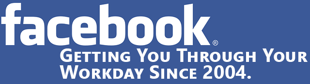 Facebook Workday