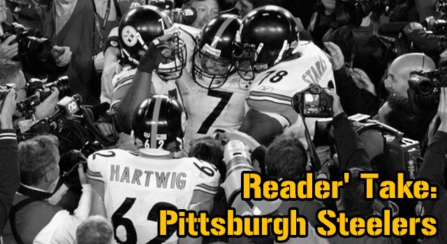 readerstake-steelers