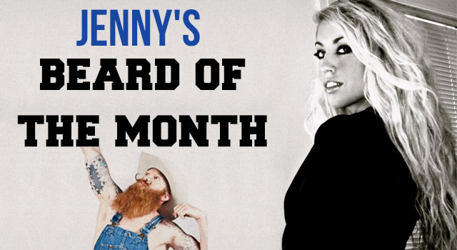 jennys-beard-of-the-month-misled