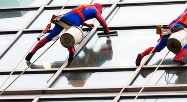 spideywindow2