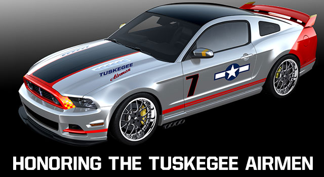 tuskegee-airmen-ford