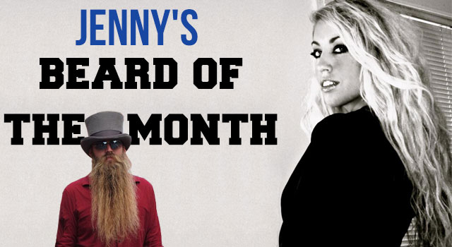jennys-beard-of-the-month-moherman