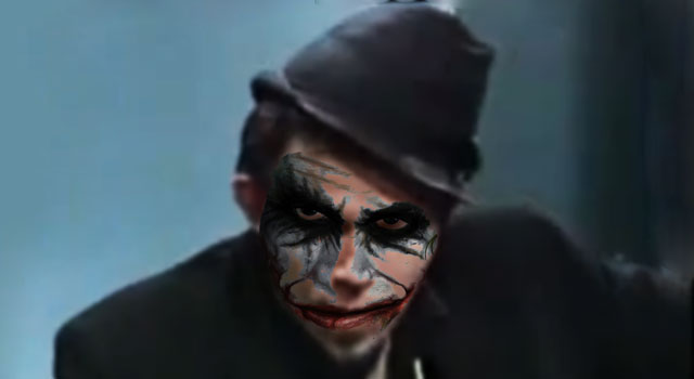 jokerwaits