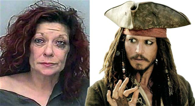 femalejacksparrow