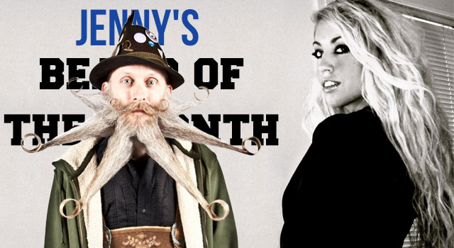 jennys-beard-of-the-month-aarne