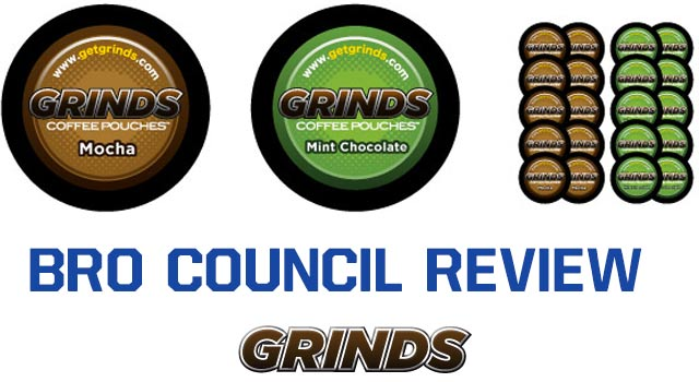 grinds-review