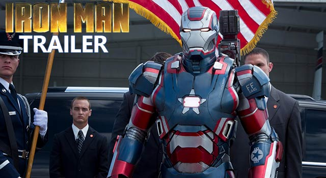 ironman3trailer