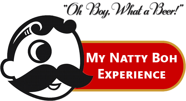 Guy's Rant: Natty Boh, Tattoos, And Hipsters