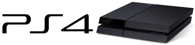 Playstation 4 Overview
