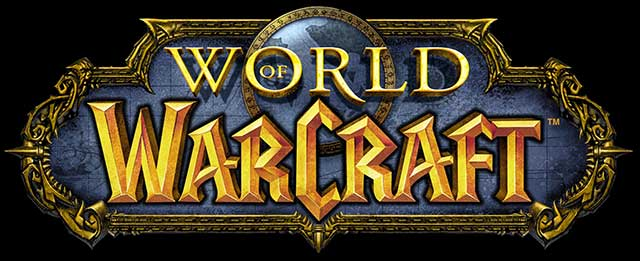 World of Warcraft – The Movie