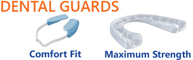 Dental Guards - Dentek Review