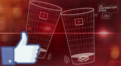 Budweiser Buddy Cup: Facebook Included?
