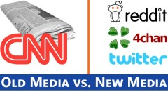 Why New Media Isn't Much Better Than Old Media